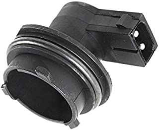 BMW E-39 Third Brake Lamp Socket
