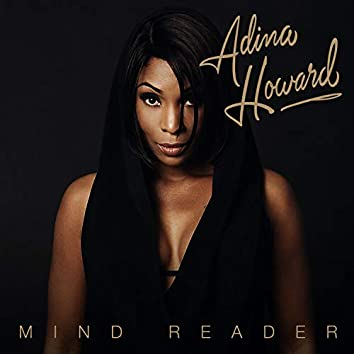 Mind Reader (Opolopo Remixes)