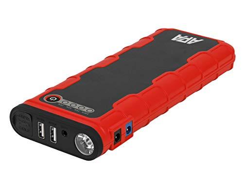 APA 16477 Lithium Power Pack mit Starthilfe 300 A