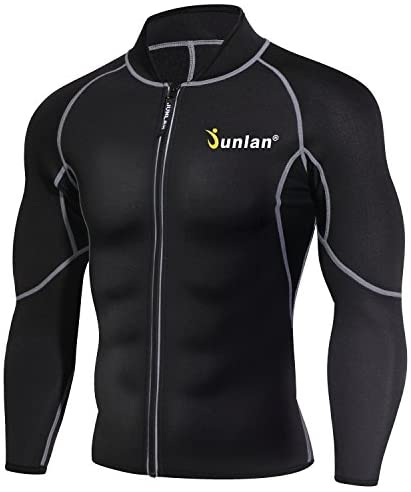 athletic pants for men and clothes