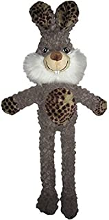 Happy Tails 51136 Durables Dog Toy with Chew Armor [並行輸入品]