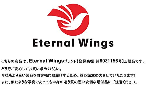 EternalWings『膝プロテクター』