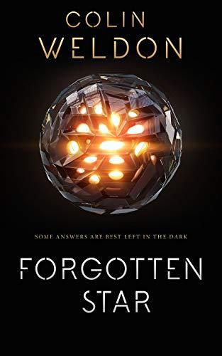 Amazon.com: Forgotten Star eBook : Weldon, Colin: Kindle Store
