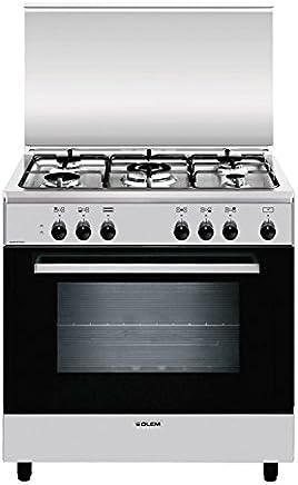 Amazon.it: Glem Gas - GLEM: Casa e cucina