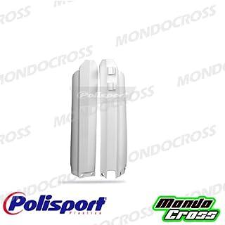 Altro Polisport 8305100032 Handguard