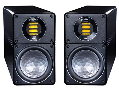 BS312 Jubilee ELAC[エラック] ペアスピーカー ※全世界250セット限定生産