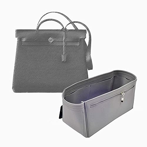 Suedette Leather Double-Zip Style Bag Purse Jacksonville Mall and Dar in Organizer Luxury