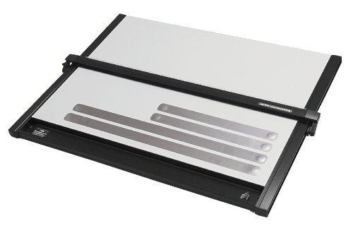 ムトー A2平行定規 ライナーボード UT-06
