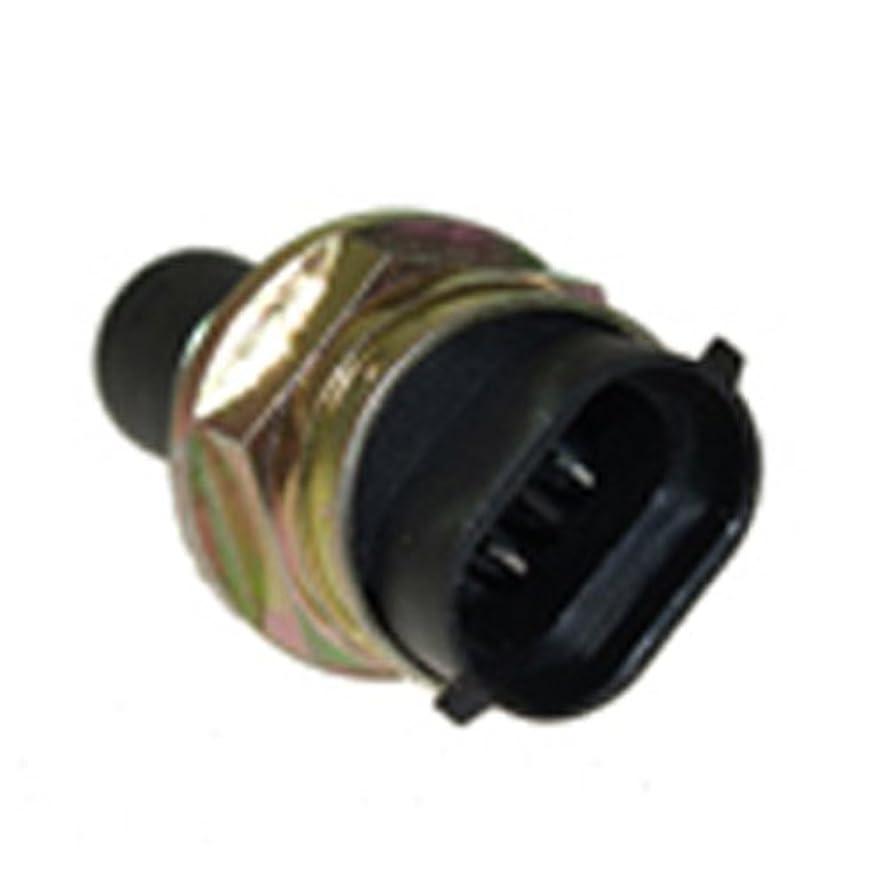 OEM VSS57 Transmission Speed Sensor