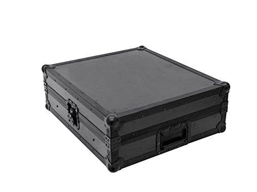 Mixer-Case Profi MCBL-19, 12HE