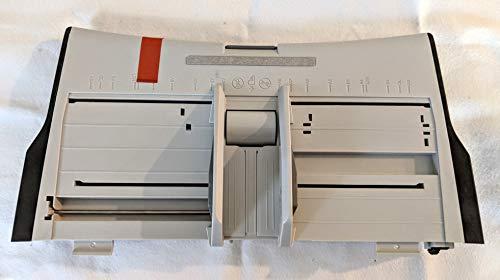 Fujitsu PA03576-D809 Scanner - Drucker-/Scanner-Ersatzteile (Fujitsu, Scanner, FI-6X70/A, FI-5X50C)