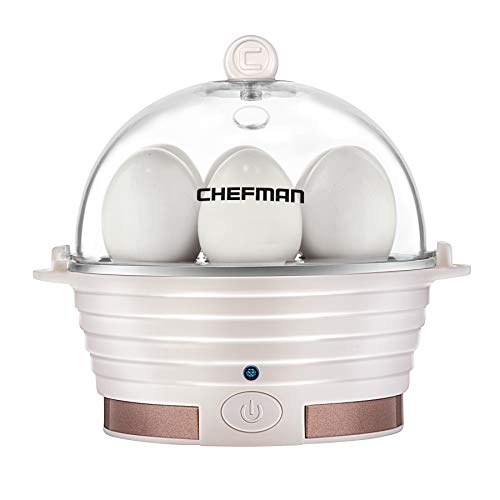 Chefman Electric...