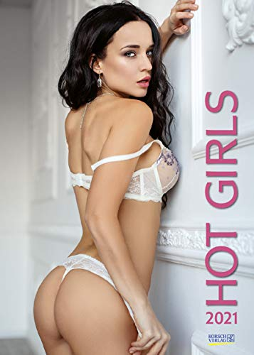 Hot Girls 2021