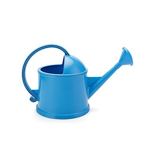 /1/L Bleu Vert Lavage Arrosoir pour enfant/