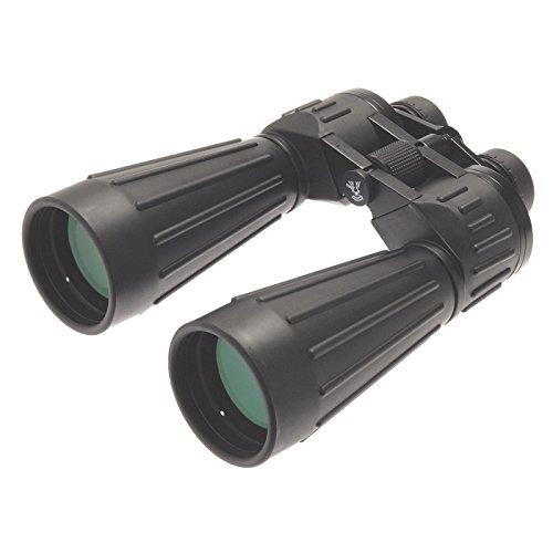 Helios Quantum-4 15x70 Binoculars