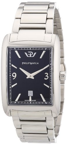 Philip Watch R8253174001