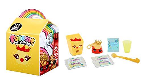 Giochi Preziosi- Poopsie Poop Pack CDU, 16 Pezzi, PPE39000