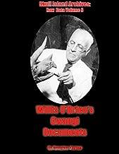 Willis O'Brien's Gwangi: Documents: Volume 3 (Skull Island Archives: Raw Data)