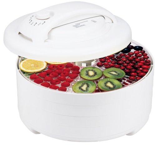 SIS【自宅で簡単にドライフルーツやビーフジャーキーが作れる】食品乾燥機ドライフード工房FDS-77