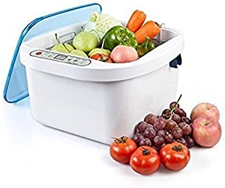 Best home vegetable washer Reviews