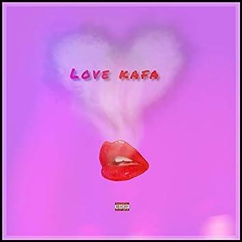 Love kafa
