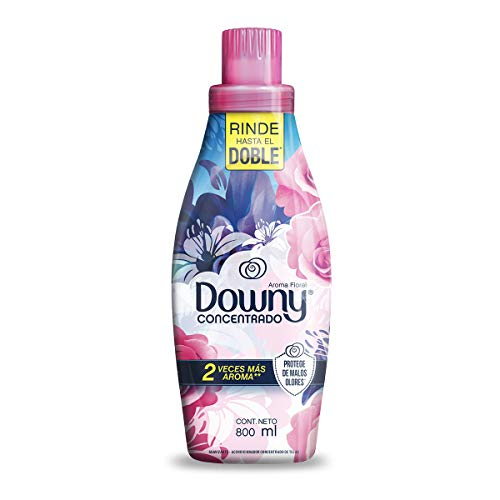 downy concentrado 5 litros fabricante Downy