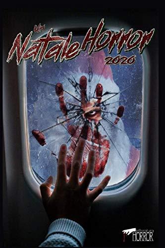 Un Natale Horror 2020 - Volume 2