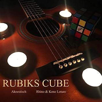 Rubiks Cube (Akoestisch) (Akoestisch)