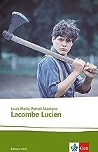 Lacombe Lucien: Lektüren Französisch. Texte et documents