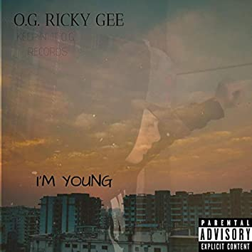 I'm Young