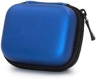 حقيبة صغيرة من XIANYUNDIAN حقيبة كاميرا محمولة لـ GoPro Hero 8 7 6 5 4 3 Session لـ Xiaomi YI 4K لكاميرا EKEN ل SOOCOO إكس...