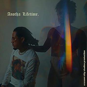 Anotha Lifetime