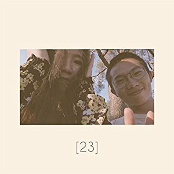 23 (feat. Annie Lu)