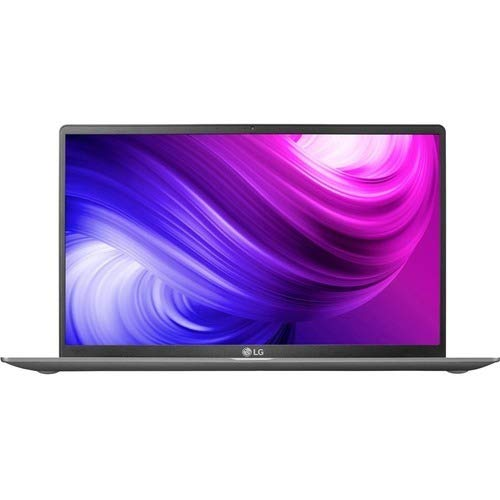 Compare LG 15Z90N-N.APS8U1 vs other laptops