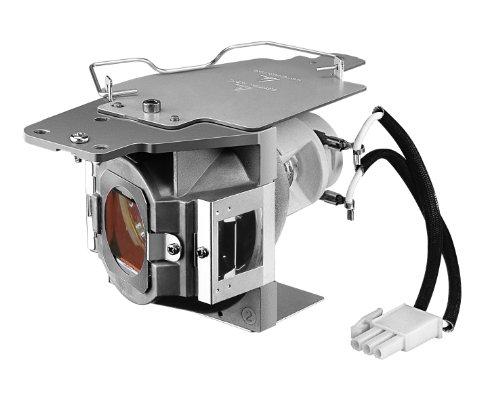 Benq 5J.J9E05.001 Projektor Lampe - Projektorlampen (Benq, W1500)