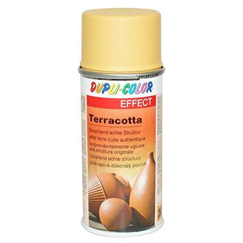 Dupli-Color 743641 Terracotta saharagelb 150 ml