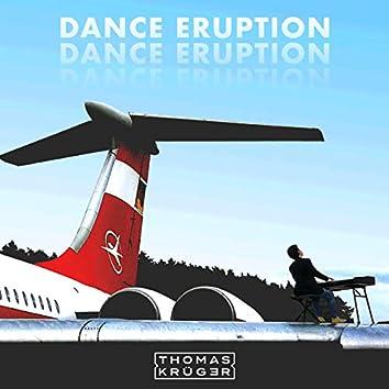 Dance Eruption