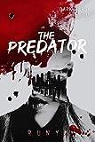 The Predator: A Dark Contemporary Mafia Romance: 1
