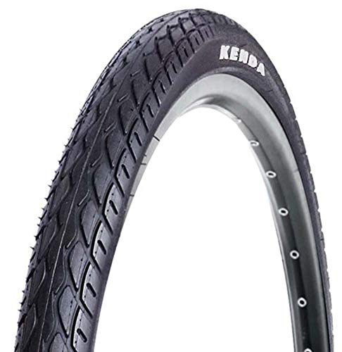 ZQTHL Bicycle Tyres 14 X 2.125 for Kids Mountain Bike(Pack of 2)
