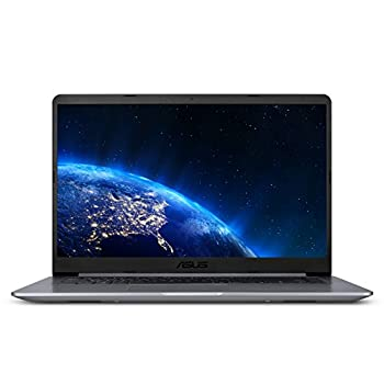 Asus VivoBook F510UA - Lightweight Gaming Laptop in Budget