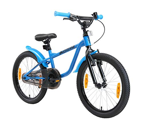 rower do nauki jazdy decathlon