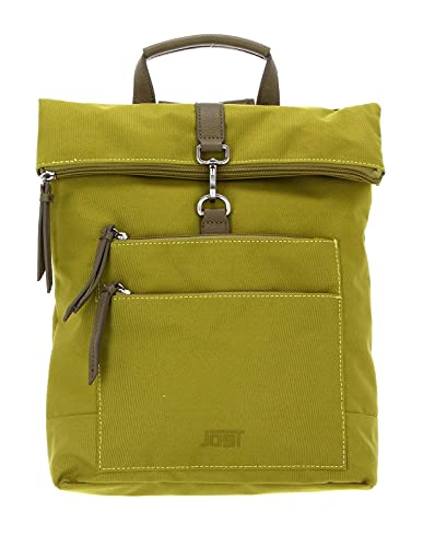 Jost Bergen Courier Backpack S Lime