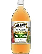 Heinz Apple Cider Vinegar, 946 ml