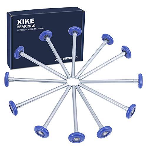 XiKe 12 Pack Blue 2