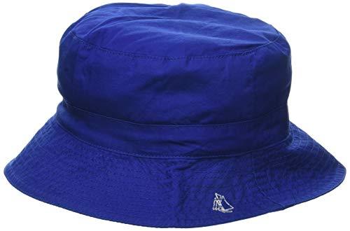 Petit Bateau 5437008 Gorra, Azul (Surf 189), Medium (Talla del Fabricante: 12/18meses)...