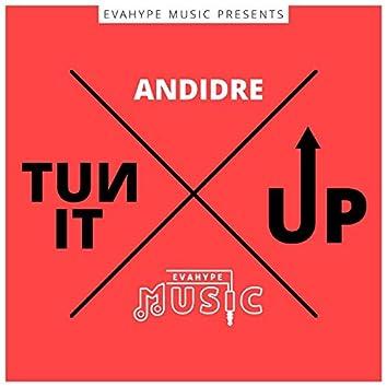 Tun It Up