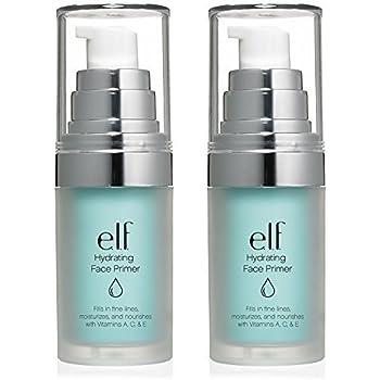 elf hydrating face primer