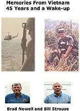 ذكريات من فيتنام: 45على 5سنوات wakeup