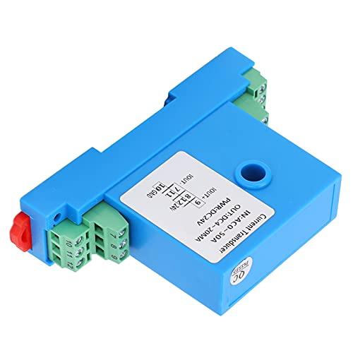 Trasformatore di corrente, trasmettitore di corrente intelligente con precisione H per motori per ingegneri