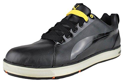Nike Kids Dual Fusion Run 2 Running Shoe (1.5Y, Platinum/Volt Ice/Vivid Pink)